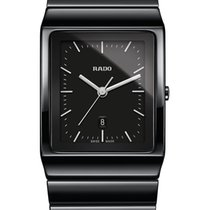 Rado Ceramica Ceramic United States of America, Iowa