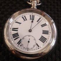 Omega 1904 Omega Pocket Watch
