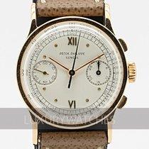 Patek Philippe -  Chronograph 130R