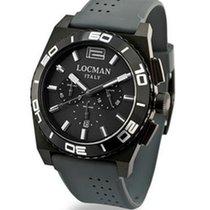 Locman Stealth 0212BKKA-GYKSIA neu