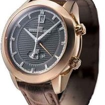 Villemont Rose gold Automatic 3060.000 new