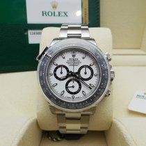 Rolex Daytona 116500LN 2019 ny