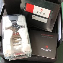 Tudor Black Bay GMT 79830RB 2019 new