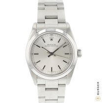 Rolex Oyster Perpetual 31 77080 2008 usados