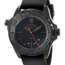 Zeno-Watch Basel 6603-515Q 2020 nou