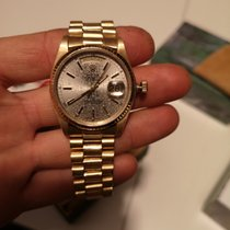 Rolex Day-Date 36 18038 1970 occasion