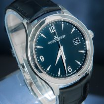 Jaeger-LeCoultre Master Control Date Master 39 folosit