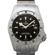 Tudor Black Bay 70150-0001 new