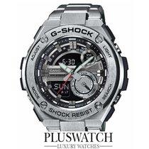 Casio G-Shock GST-210D-1AER nov