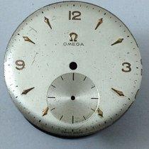 Omega Cal 30T2/260/265/267/269 Vintage 30mm Dial