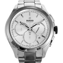 Rado Watch Hyperchrome R32276102