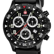 Wenger Off road chrono Ref. 79354W