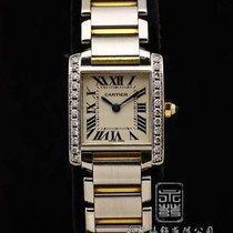 卡地亚 (Cartier) 2384