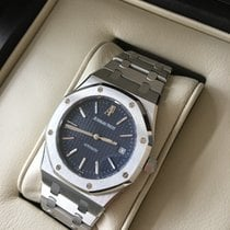 Audemars Piguet Royal Oak ref. 15300ST.OO.1220ST.01