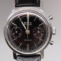 BWC-Swiss 35mm Manual winding pre-owned