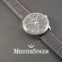 Meistersinger NEO