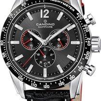 Candino C4681/2 new