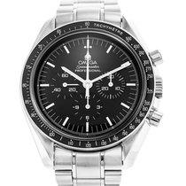 Omega Watch Speedmaster Moonwatch 3570.50.00