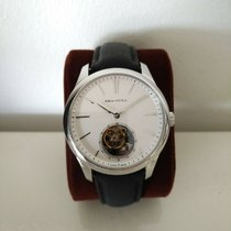 Sea-Gull Steel 41mm Manual winding 818.930 pre-owned
