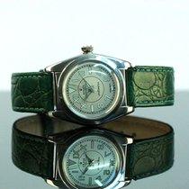 Rolex Vintage Bubble Back Armbanduhr Ref. 2764