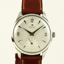 Zenith 1955 pre-owned