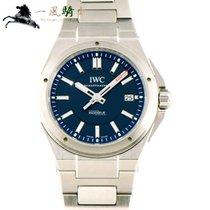 IWC IW323909 Otel Ingenieur Automatic 40mm