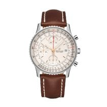 Breitling A13324121G1X1 2019 new