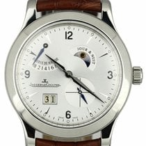 Jaeger-LeCoultre 146.8.17.S pre-owned