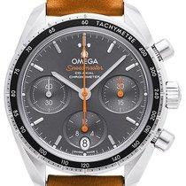 Omega Speedmaster 324.32.38.50.06.001 2020 nouveau