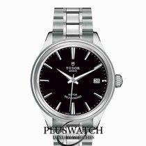 Tudor M12500-0002    12500 2019 new