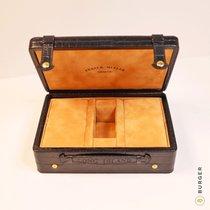 Franck Muller Long Island BOX56 pre-owned