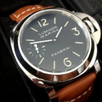 Panerai Luminor Marina PAM111 2013 occasion