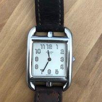 Hermès Automatic 2175454 pre-owned Australia, Yalyalup