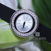 Piaget Possession GOA36187 new