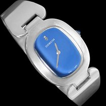 Corum Silver 28mm pre-owned