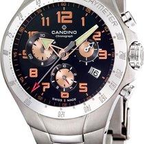 Candino C4430/4 new