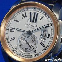까르띠에 (Cartier) Calibre de Cartier