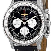 Breitling Navitimer Men's Watch AB012721/BD09-761P