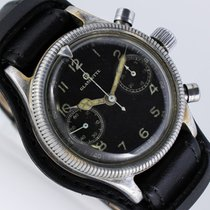 Tutima 38mm Manual winding pre-owned