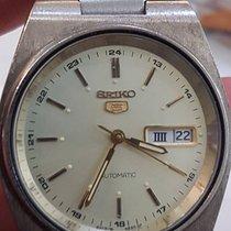 Seiko Seiko 6319-3130 pre-owned