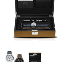 Panerai Special Editions PAM00786 2020 new