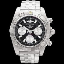 Breitling AB014012/BA52 new United States of America, California, San Mateo