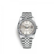 Rolex Datejust 1162340080 new