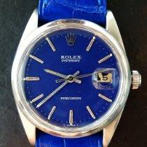 Rolex Oyster Precision 6694 1964 usados