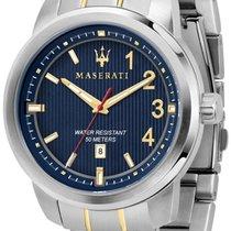 Maserati R8853137001 nov