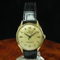 Laco pre-owned