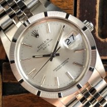Rolex Oyster Perpetual Date 15010 1989 usados