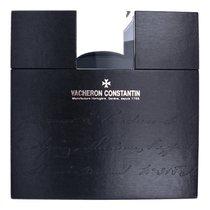 Vacheron Constantin Parts/Accessories Vacheron Constantin Watch Box new