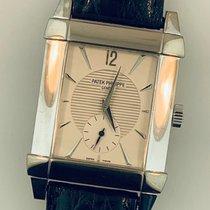 Patek Philippe Gondolo 48mm Grey No numerals United States of America, Arizona, Scottsdale