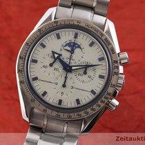 Omega Speedmaster Professional Moonwatch 145.0055 2005 occasion